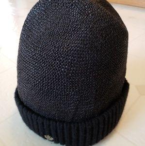 Men's DSQUARED hat